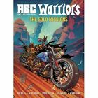 A.B.C. Warriors: Solo Missions by Alan Moore, Pat Mills (Paperback, 2014)