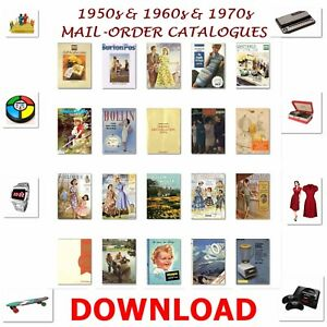 1950s-amp-1960s-amp-1970s-Mail-Order-Catalogues-Download-Pdf