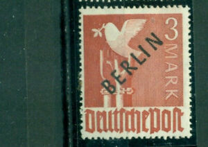 Berlin-auf-Arbeiterserie-Nr-19-postfrisch