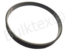 2100 Bulktex® Rippen Riemen 1016J6 Poly Dickenhobelmaschine Lurem C2000 2600