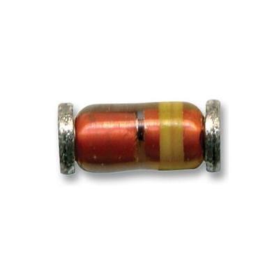 200 �C Zener Single Diode 5 /% 24 V 500 mW 2 Pins SOD-80C