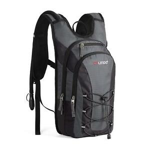 15L-Outdoor-EDC-Hydration-Backpack-With-2-5L-Water-Bladder-Hiking-Camping-Pack