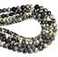 4-6-8-10mm-Lot-Bulk-Natural-Stone-Lava-Loose-Beads-DIY-Bracelet-Jewelry-Necklace thumbnail 66