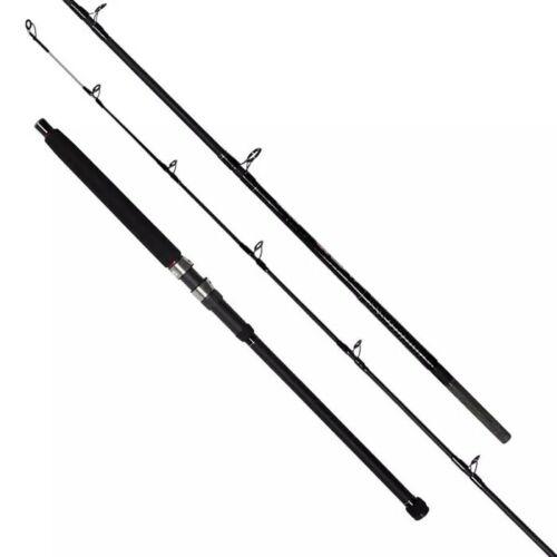 Fishing Rod Spinning Rod Shakespeare Ugly Stick GX2 Rod