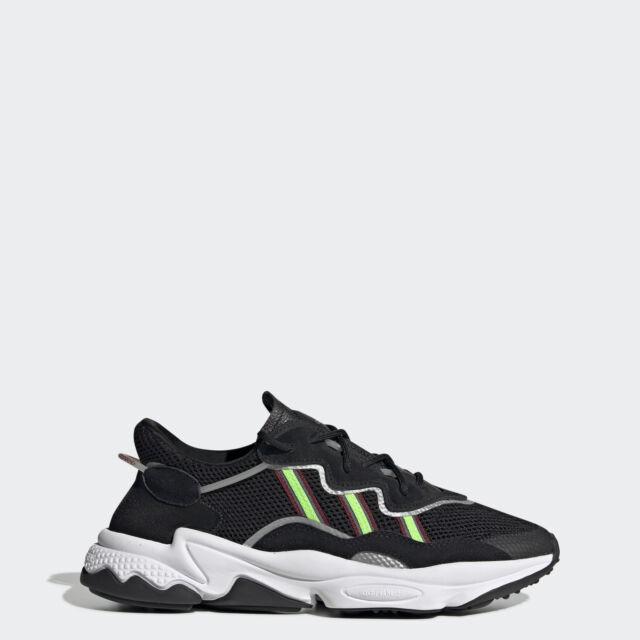 adidas Originals OZWEEGO Shoes Men's