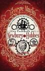The Casebook of Newbury & Hobbes by George Mann (Paperback, 2013)