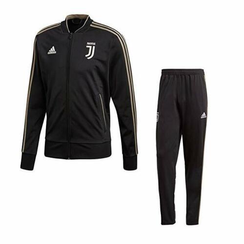 Tuta Allenamento JUVENTUS RAGAZZO  Ufficiale Juventus 2018//2019