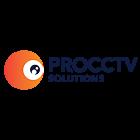 procctvsolutions