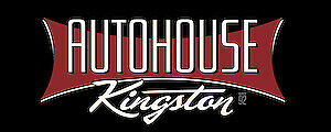 Autohouse Kingston
