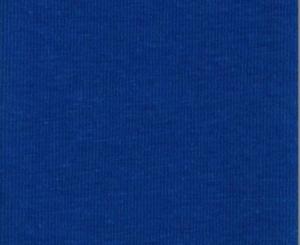 Jersey-Stoff-royalblau-ab-0-5-m