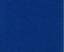 Jersey-Stoff-royalblau-ab-0-5-m Indexbild 1