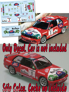 C026-Decal-1-43-Jose-Maria-Ponce-BMW-M3-Rally-Teror-2000