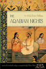 The Arabian Nights: Based on the Text Edited by Muhsin Mahdi by WW Norton & Co (Paperback, 2008)
