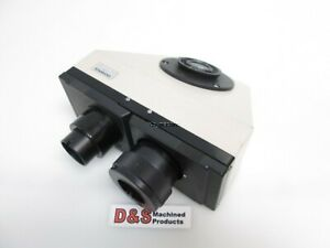 Olympus-Training-Adapter-for-Microscopes-no-eyepieces