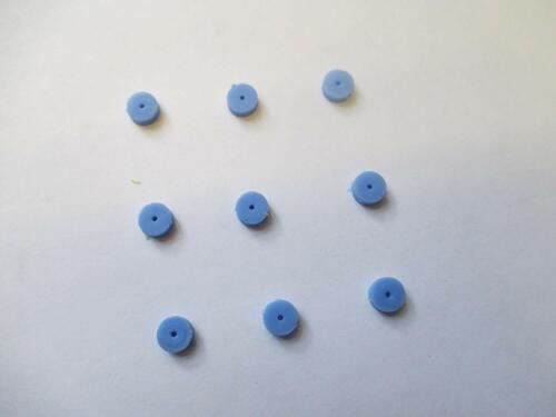 ODI Hudz Donuts Poulay Blue X 9 by hudz
