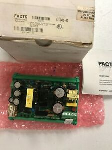 FACTS-FA-24PS-90-POWER-SUPPLY-BRAND-NEW-IN-BOX-FREE-SHIPPING