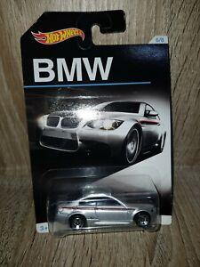 Serie-2016-HW-BMW-BMW-M3-Plata-LC-6-8
