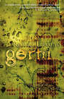 Germ by Robert Liparulo (Paperback, 2007)
