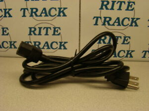 Biz-XiaMen-E191365-Power-Cord-BC-313-BP-301-LL113438-1-10A-125V-6FT