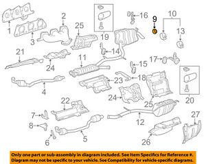 mercedes 3 5l engine diagram wiring diagram u2022 rh tinyforge co 2004 Isuzu Rodeo 3.5L Engine 2004 Isuzu Rodeo 3.5L Engine