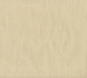 Wallpaper-Vertical-Viscose-Silk-String-String-Cloth-Real-Fabric-Not-Vinyl