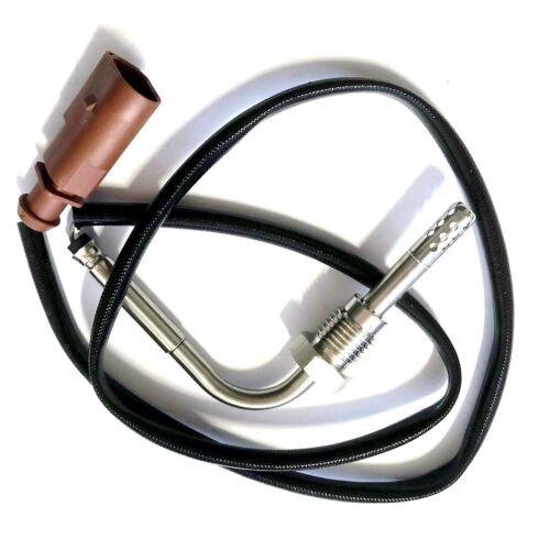 Sensor de gases de escape TEMP EGT AUDI A3 8P 1.6TDI 2.0TDI 03L906088AJ ™ EAP