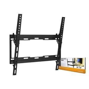 TILT-23-034-55-034-LCD-Plasma-TV-Wall-Mount-Bracket-35kg-400x400mm