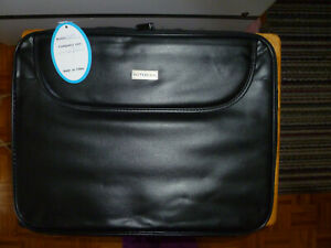 15-034-to-17-034-Notebook-Laptop-Carry-Bag-NEW
