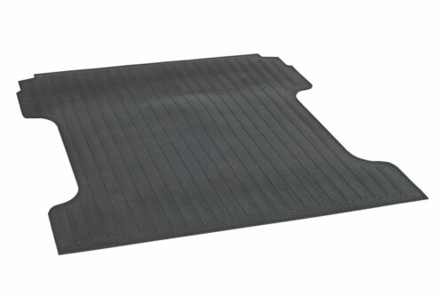 Dee Zee Bed Mat for 2015-2018 Chevrolet Colorado// GMC Canyon #DZ87010