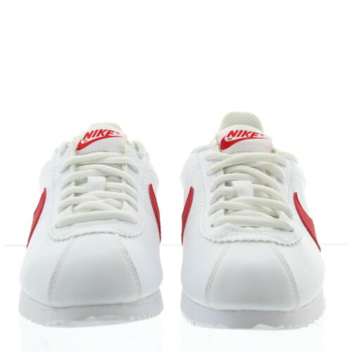 Nike 749482 Kids Youth Boys Girls Cortez Retro GS Running Shoes Sneakers