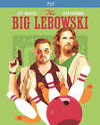 The Big Lebowski (Blu-ray Disc, 2016)