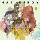 Natureboy von Flako (2015)
