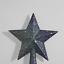 Hemway-SUPER-CHUNKY-Ultra-Sparkle-Glitter-Flake-Decorative-Craft-Flake-1-8-034-3MM thumbnail 147