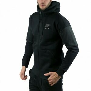 ensemble nike air homme