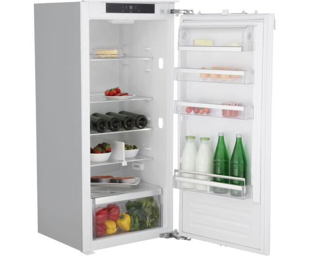 Bomann Kühlschrank Vs 3173 : Bauknecht krie a einbau kühlschrank weiß günstig kaufen