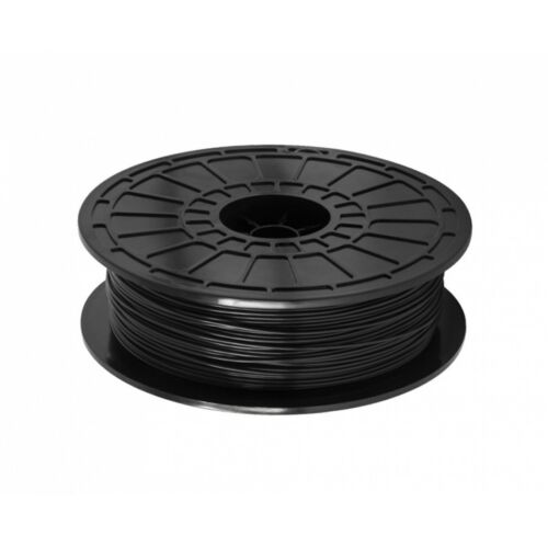 Flashforge ABS 3D Printing Filament 600g 1.75mm Free Shipping