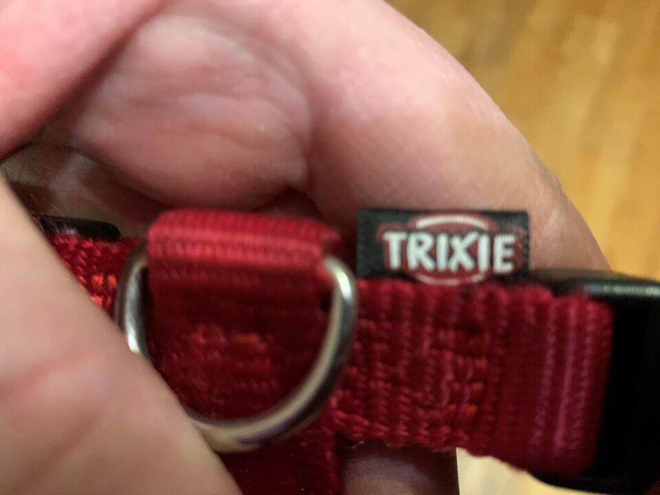 Hundesele, Trixie sele