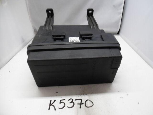 05 Chevrolet Optra 96423482 TCM TCU Transmission Computer Control Unit  Module