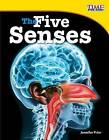 The Five Senses by Jennifer Prior (Paperback / softback, 2012)