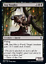 MTG-magic-4x-CHOOSE-your-UNCOMMUN-M-NM-Throne-of-Eldraine thumbnail 22