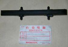 Genuine Honda Cam Chain Guide 14611-323-000 Honda CB500K CB550 CB550K CB500