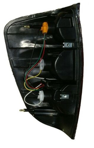 Tail Light Lamp Great Wall STEED V200 V240 2012-2015 Right SIDE