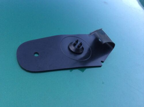 Tr4A Tr5 Side Indicator Lamp Gasket Right Hand Front 514808 BAY4-E5