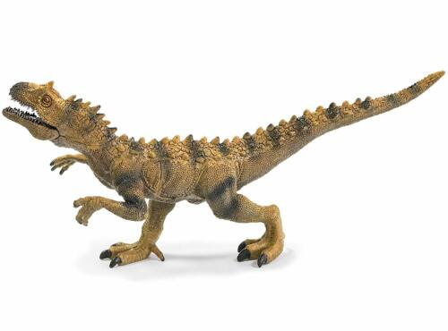 25cm de largo Roaring figura dinosaurio mover la mandíbula Sonido-Megasaurs Surtido