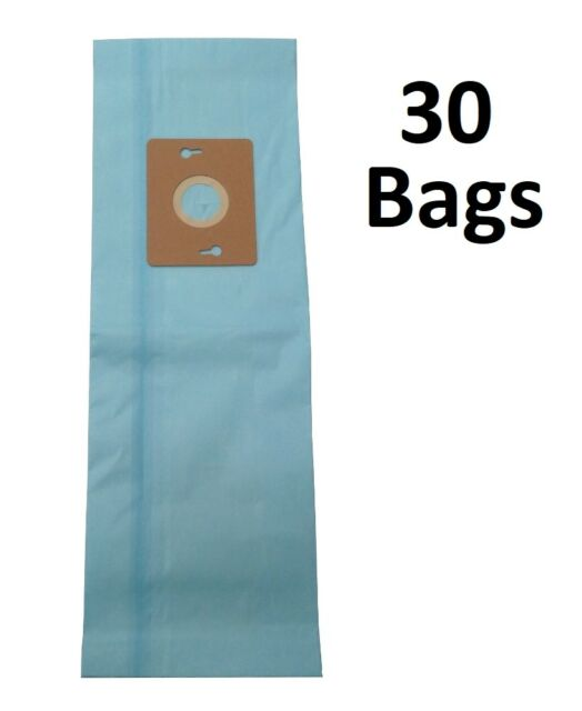 30 Vacuum bag fit Riccar Supralite Simplicity Freedom style F F3500 RSL1
