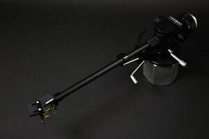 Audio-Craft-Audiocraft-AC-3000MC-Unipivot-Oli-damp-Straight-Tonearm-Tone-arm