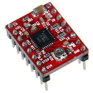 Geeetech-StepStick-A4988-A4983-Stepper-Driver-for-3D-printer-RepRap-Prusa-Mendel
