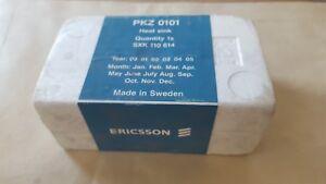 ERICSSON-PKZ-0101-SXK-110-614-HEAT-SINK-U2-4B3