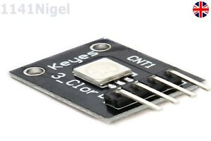 ky-009-5050-PWM-RVB-SMD-LED-Module-3-Color-Lumiere-pour-Arduino-MCU-framboise-GB
