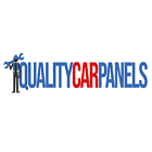 qualitycarpanels